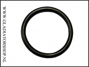 Tippmann Barrel oring / 98-40