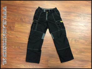 (O) JT Paintball 03 pants maat S