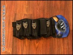 (O) NXE battlepack 4+3+2