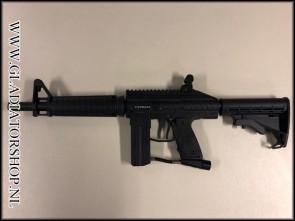 (O) Tippmann Stryker XR1