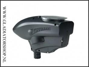 (O) Tippmann SSL-200 hopper