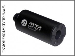 (O) Acetech Lighter S Tracer Unit