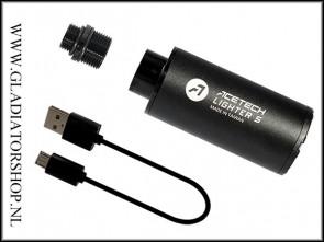 Acetech Lighter S Tracer Unit