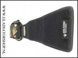 BNKR-Kings belt extender 9 inch