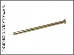 Tippmann Drive Spring Guide Pin / CA-15
