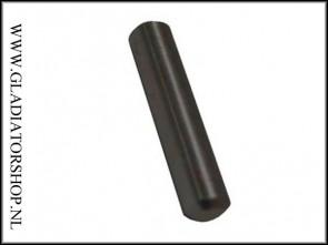 Tippmann Sear pin zwart / TA02077