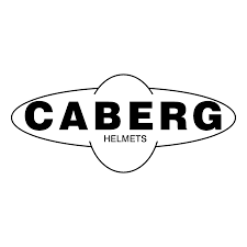 Caberg tactical militairy army legerkleur helm