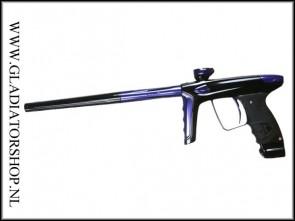 DLX Luxe ICE black purple