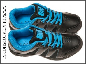 Drom 1,5 paintball schoenen