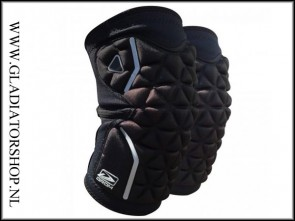 DROM Athlete Knee pads