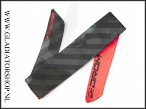 Drom Paintball hoofdband Stripe