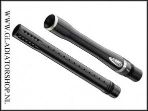 Dye Carbon Fiber Boomstick 15 inch