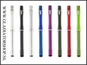 Dye Glas Fiber Boomstick 0.688 boresize