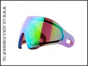Dye i4 / i5 thermal lens Dyetanium Chameleon