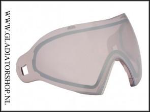 Dye I4 thermal lens Dyetanium  roze silver
