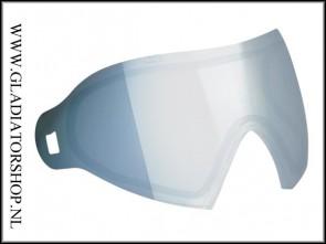 Dye I4 thermal lens Dyetanium silver