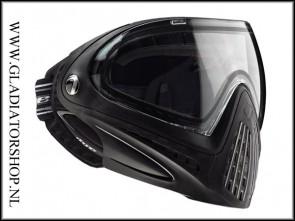 Dye Invision Pro i4 Black