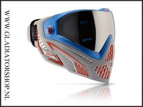 Dye Invision I5 masker Patriot
