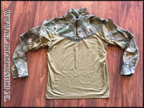 (O) Dye Tactical MOD Top Dyecam V2 maat L/XL
