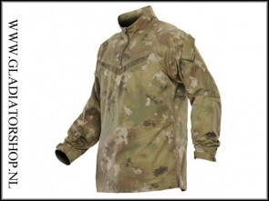 Dye Tactical Pullover DyeCam V2 maat S/M