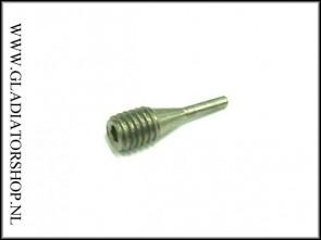 Dye DM14 trigger adjuster pin