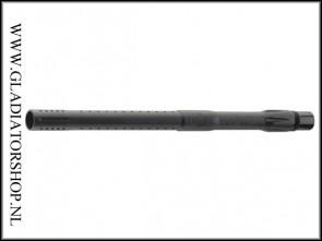 Dye Ultralite 1 piece barrel 14 inch AC draad