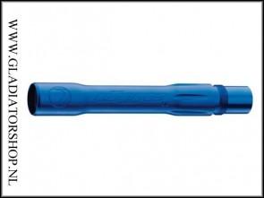 Dye UltraLite Boomstick back blauw