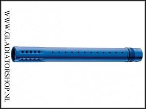 Dye UltraLite Boomstick tip blauw