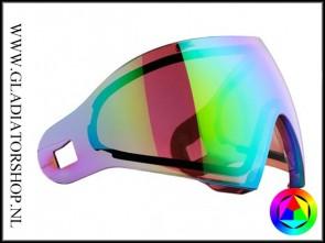 Dye i4 / i5 thermal lens Dyetanium