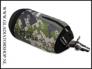 Eclipse bottle cover 48ci Dig-E camo