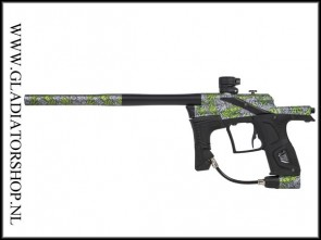 Planet Eclipse Etek 5 Stretch Poison