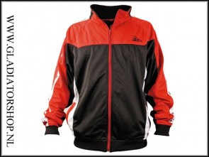 Empire Baseline paintball jacket maat XL