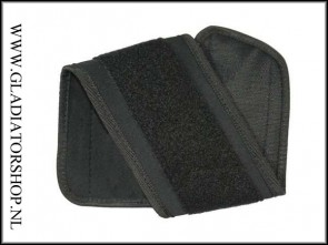 Empire belt extender 14 inch