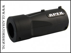 Empire BT Apex barrel tip