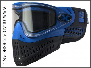 Empire E-Flex thermal blauw