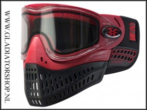 Empire E-Flex thermal rood