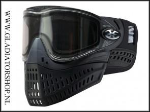 (O) Empire E-Flex thermal zwart (inclusief een nieuwe thermal lens )