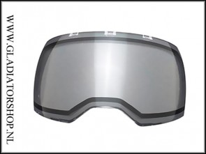 Empire EVS thermal lens clear