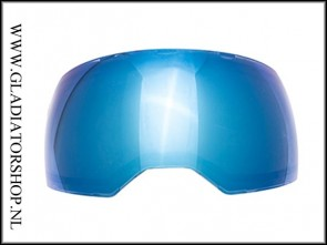 Empire EVS thermal lens Mirror blue
