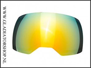 Empire EVS thermal lens Mirror Fire