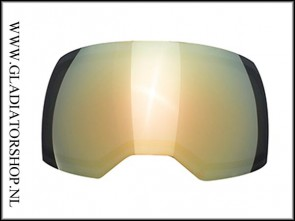 Empire EVS thermal lens Mirror Gold