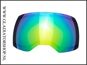 Empire EVS thermal lens Mirror green