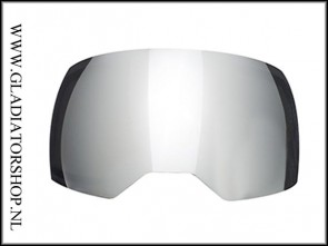 Empire EVS thermal lens Mirror silver