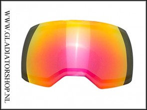 Empire EVS thermal lens Mirror Sunset