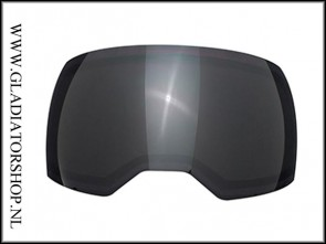 Empire EVS thermal lens Ninja