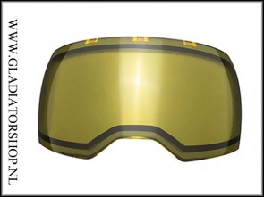 Empire EVS thermal lens yellow