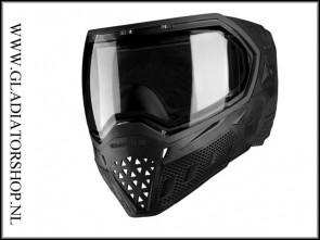 Empire EVS thermal goggle black