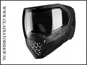 Empire EVS thermal goggle black