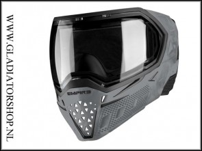 Empire EVS thermal goggle grey black