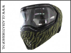 Empire EVS thermal goggle LE Tiger Stripe